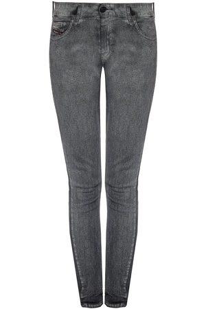 Diesel 'Slandy' jeans