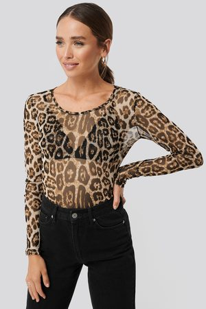 SisterS point Vinni Blouse