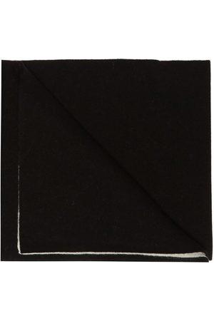 Moschino Herre Skjerf - Branded scarf