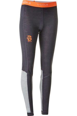 Bjørn Dæhlie Women's Training Wool Pants