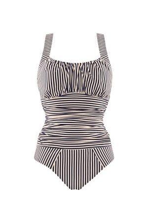 Marlies Dekkers Holi Vintage Soft Padded Swimsuit * Fri Frakt