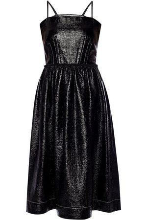 Marni Ruffled dress