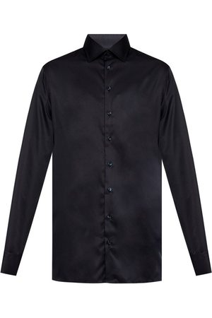 Armani Long sleeve shirt