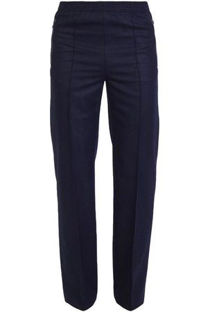 Givenchy Pleat-front trousers