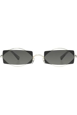 MYKITA Herre Solbriller - Sunglasses