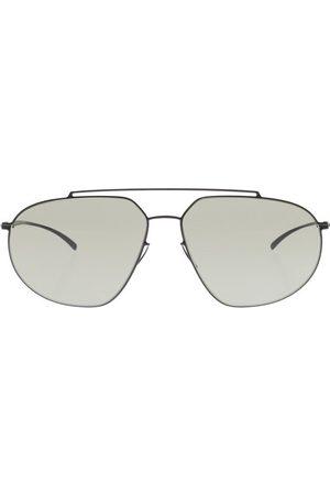 MYKITA Herre Solbriller - Solbriller