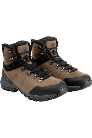 Mammut Mercury Tour II High Gtx®