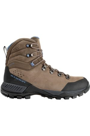Mammut Nova Tour II High Gtx®