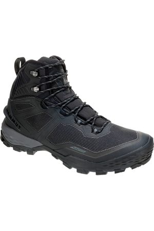 Mammut Ducan Pro High Gtx® Men