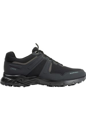 Mammut Ultimate Pro Low Gtx® Women
