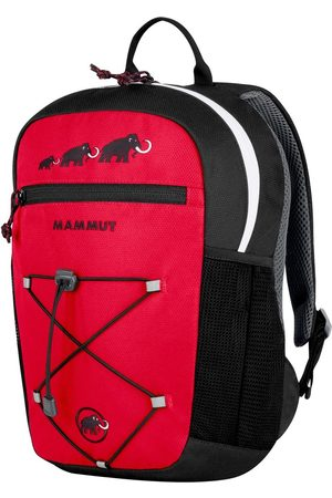 Mammut First Zip