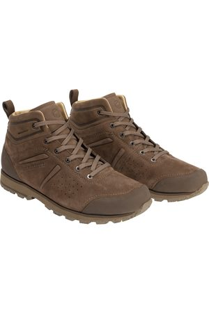 Mammut Alvra II Mid WP Men