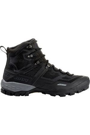 Mammut Ducan High Gtx® Men