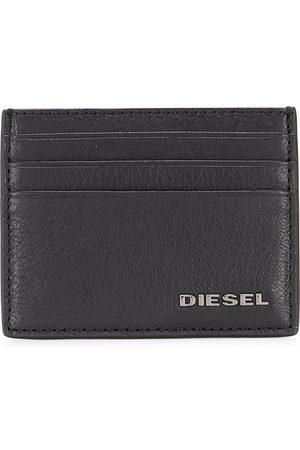 Diesel Herre Lommebøker - Johnas cardholder