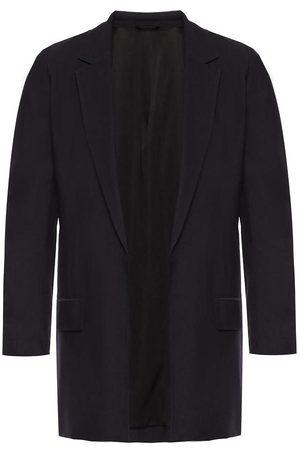AllSaints Aleida' blazer