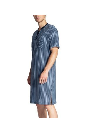 Calida Relax Imprint Nightshirt * Fri Frakt