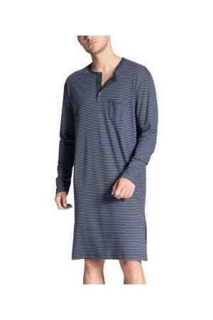 Calida Relax Streamline Nightshirt * Fri Frakt