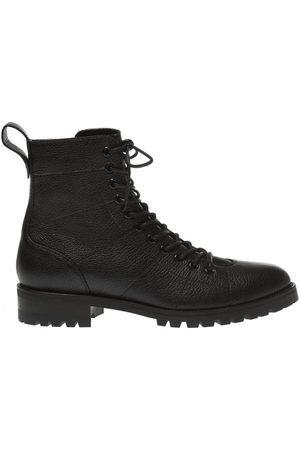 Jimmy Choo 'Cruz' heeled ankle boots