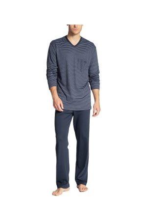 Calida Relax Streamline Pyjama * Fri Frakt
