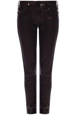 Diesel 'Slandy' skinny jeans