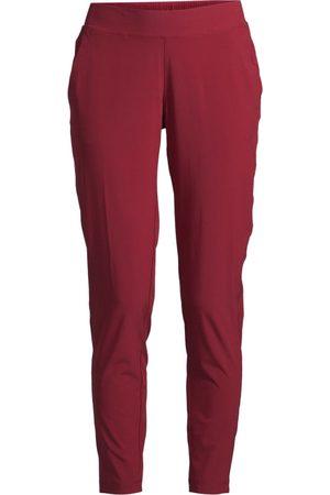 Casall Women's Slim Woven Pant