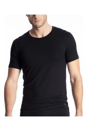 Calida Cotton Code T-shirt * Fri Frakt