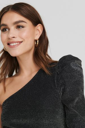 SisterS point Dame Off shoulder - Phie Top