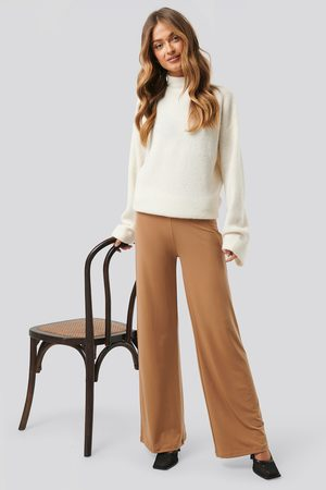 SisterS point Gro Pants