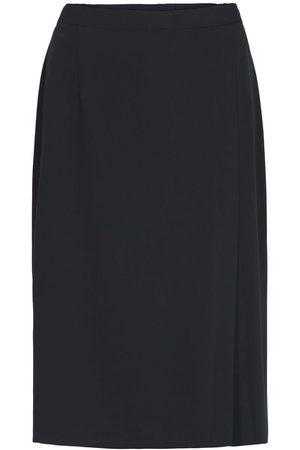 Godske Skirt