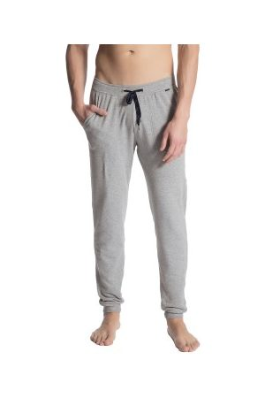 Calida Herre Undertøy - Remix Basic LW Pants * Fri Frakt