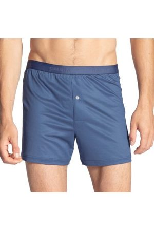 Calida I Love Nature Boxer Shorts * Fri Frakt
