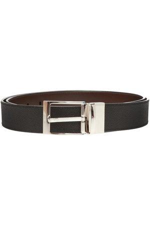 Bally Herre Belter - Belt with exchangeable buckle