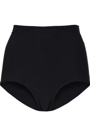 bonprix Dame Bikinier - Formende bikinibukse