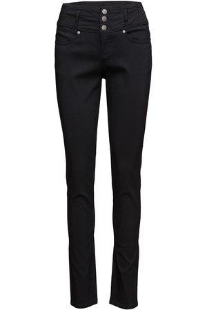 FRANSA og dame bukser, sammenlign priser og kjøp på nett