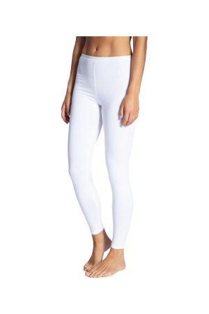 Calida Natural Comfort Leggings * Fri Frakt