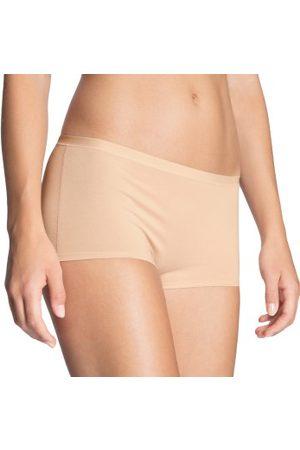 Calida Natural Comfort Panty * Fri Frakt