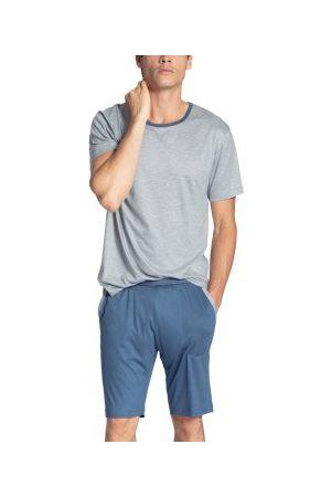 Calida I Love Nature Short Pyjama * Fri Frakt