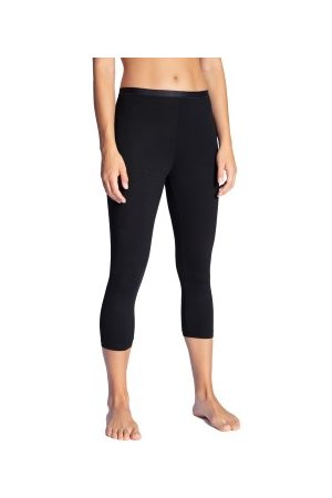 Calida Natural Comfort Capri Leggings * Fri Frakt