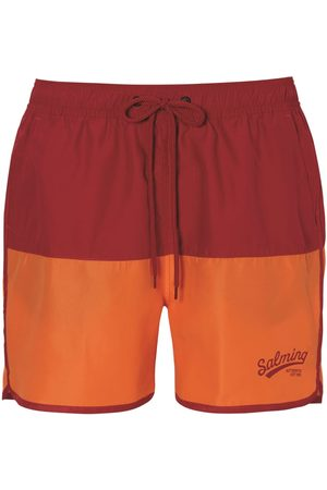 Salming Cooper Original Swimshorts