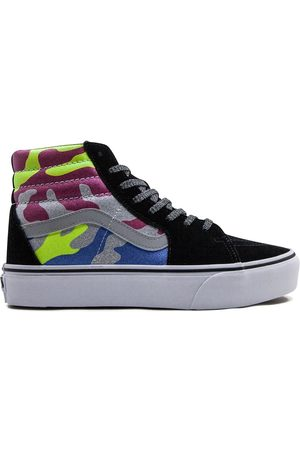 Vans Sk8-Hi Platform 2 sneakers