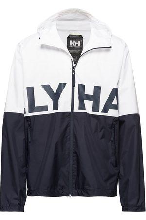 Helly Hansen Herre Jakker - Amaze Jacket Outerwear Sport Jackets Grønn