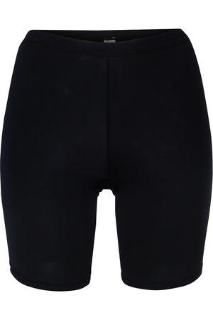 Trofé Truser Shorts