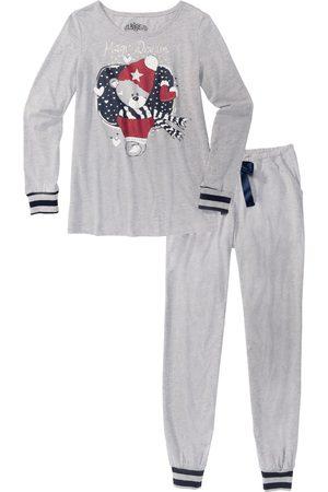 Bonprix Pyjamas