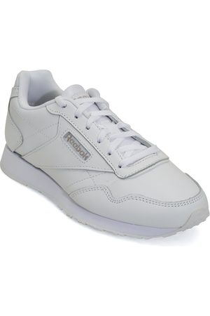 Reebok Royal Glide Bn 85 Sneakers