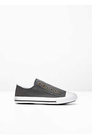 bonprix Low sneakers