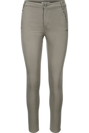 Haust Collection Stretch Seam Trouser 2 Trousers