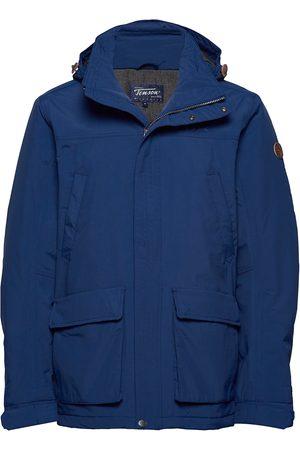 Tenson Lonan Outerwear Men Outerwear Sport Jackets