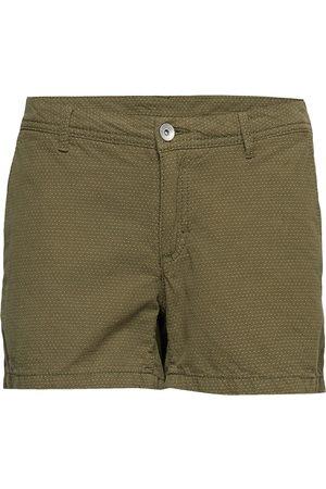 Sail Racing W Gale Dot Shorts Shorts Sport Shorts