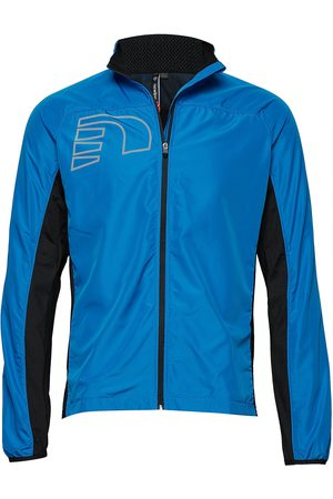 Newline Core Cross Jacket Outerwear Sport Jackets