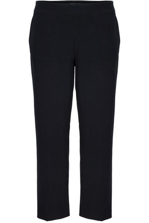 Haust Collection Culotter 2 Trousers
